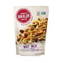 Bhuja Snacks - Nut Mix - Case of 6 - 7 oz.