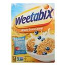 Weetabix Whole Grain Cereal - Case of 12 - 14 oz.