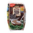 Envirokidz - Organic Koala Crisp - Chocolate Cereal - Case of 6 - 25.6 oz.