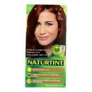 Naturtint Hair Color - Permanent - 5C - Light Copper Chestnut - 5.28 oz