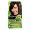 Naturtint Hair Color - Permanent - 4G - Golden Chestnut - 5.28 oz