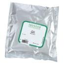 Frontier Herb Garlic - Minced - Bulk - 1 lb