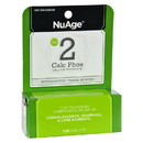 Hyland's No 2 Calcium Phosphate - 125 Tablets