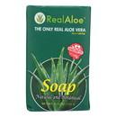 Real Aloe Vera Bar Soap - 4.75 oz