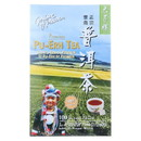 Prince of Peace Premium Pu-Erh Tea - 100 Tea bags