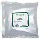 Frontier Herb Chili Powder Seasoning Blend - Fiesta - Bulk - 1 lb