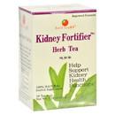 Health King Kidney Fortifier Herb Tea - 20 Tea bags