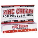 Margarite Zinc Cream - 1 oz