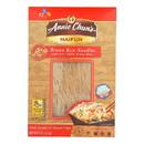 Annie Chun's Maifun Brown Rice Noodles - Case of 6 - 8 oz.