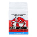 Saf Products Instant Yeast - 16 oz