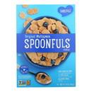 Barbara's Bakery - Spoonfuls Cereal - Multigrain - Case of 12 - 14 oz.