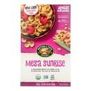 Nature's Path Organic Mesa Sunrise Flakes Cereal - Case of 12 - 10.6 oz.
