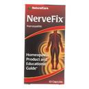 Natural Care NerveFix - 60 Capsules