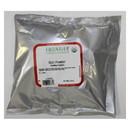 Frontier Herb Chili Pepper Powder Seasoning Blend - Organic - Bulk - 1 lb
