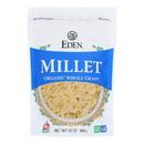 Eden Foods - Millet - Case of 12 - 16 oz