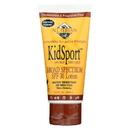 All Terrain - Kid Sport Performance Sunscreen SPF 30 - 3 fl oz