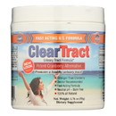 Cleartract D-Mannose Formula Powder - 50 g