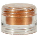 Honeybee Gardens PowderColors Stackable Mineral Color Sedona - 2 g