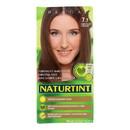 Naturtint Hair Color - Permanent - I-7.77 - Teide Brown - 5.28 oz