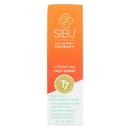 Sibu Beauty Hydrating Serum Sea Buckthorn - 1 fl oz