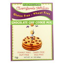 Cherrybrook Kitchen - Cookie Mix - Chocolate Chip - Case of 6 - 14.2 oz.