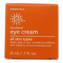 Earth Science Azulene Eye Treatment - 0.8 fl oz