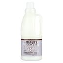 Mrs. Meyer's Clean Day - Fabric Softener - Lavender - 32 oz