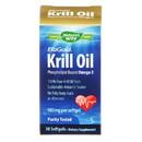 Nature's Way - EfaGold Krill Oil - 30 Softgels