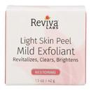 Reviva Labs - Light Skin Peel - 1.5 oz