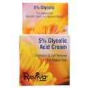 Reviva Labs - 5% Glycolic Acid Renaissance Cream - 1.5 oz