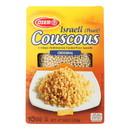 Osem Couscous - Israeli - Case of 12 - 8.8 oz.