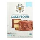King Arthur Cake Flour - Blend - Case of 6 - 2