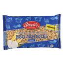Streit's Pasta - Broad Noodles - Case of 12 - 12 oz
