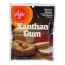 Ener-G Foods - Xanthan Gum - Case of 12 - 6 oz