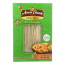 Annie Chun's Original Pad Thai Rice Noodles - Case of 6 - 8 oz.