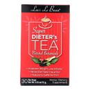 Laci Le Beau Super Dieter's Tea All Natural Botanicals - 30 Tea bags