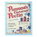 Pomona's Pectin Universal Pectin - 1 oz - Case of 24