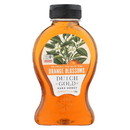 Dutch Gold Honey Orange Blossom Honey - Case of 6 - 16 oz.