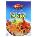 Dynasty Bread Crumbs - Panko - 3.5 oz - 1 each