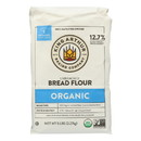 King Arthur Bread Flour - Case of 6 - 5