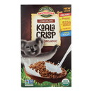Envirokidz - Organic Cereal - Koala Crisp - Case of 12 - 11.5 oz.