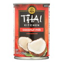 Thai Kitchen Pure Coconut Milk - 1 Each - 13.66 FZ