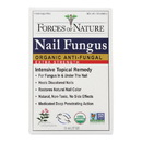 Forces of Nature - Organic Nail Fungus Control - Extra Strength - 11 ml