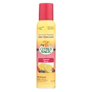 Citrus Magic Natural Odor Eliminating Air Freshener - Lemon Raspberry - 3.5 fl oz - Case of 6