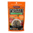Seapoint Farms Sunshine Blend - Case of 12 - 3.5 oz.