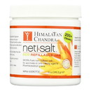 Himalayan Institute Neti Wash Neti Pot Salt - 10 oz