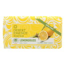 Desert Essence Bar Soap - Lemongrass - 5 oz