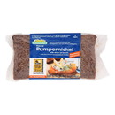 Mestemacher Bread - Westphalian Classic - Pumpernickel - 17.6 oz - 1 each