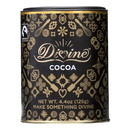 Divine Cocoa Powder - 4.4 oz - case of 12