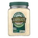 Rice Select Jasmati Rice - Case of 4 - 32 oz.